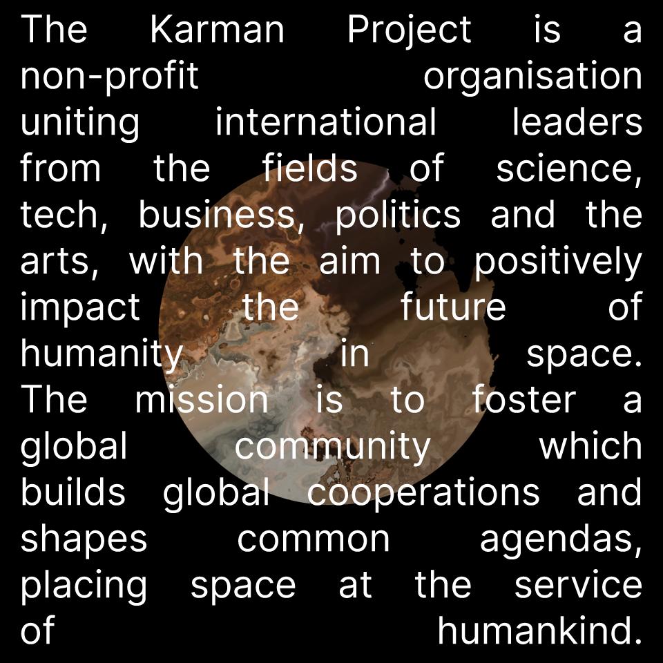 karmanproject-description